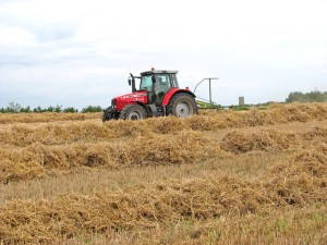 A_farmer's_work_is_never_done_-_geograph.org.uk_-_1429332