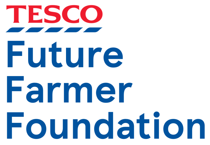 Tesco Future Farmer Foundation.png